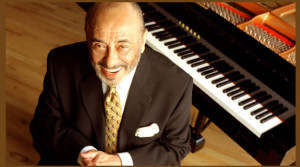 So, Tomorrow Is Session #2 Of The New Eddie Palmieri Big Band Production/Recording