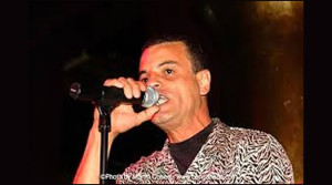 Frankie Vazquez