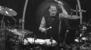 Marc Quiñones