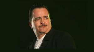 Ray Sepúlveda