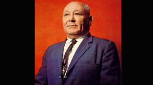 Manuel Jimenez