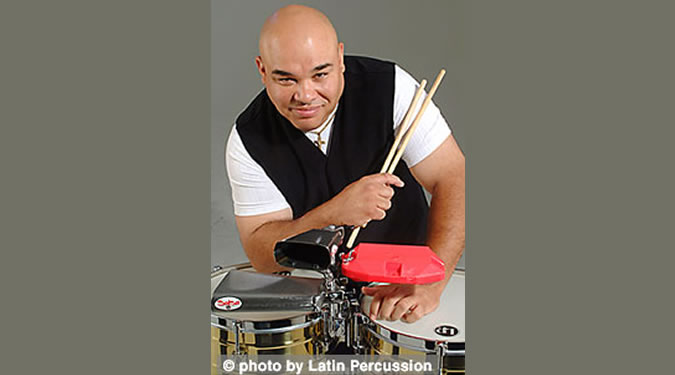 Pablo Chino Nuñez