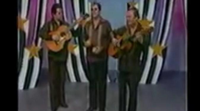 Trio Borinquen