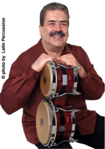 """Exclusive Interview with Living Legend, Johnny """"Dandy"""" Rodriguez"""