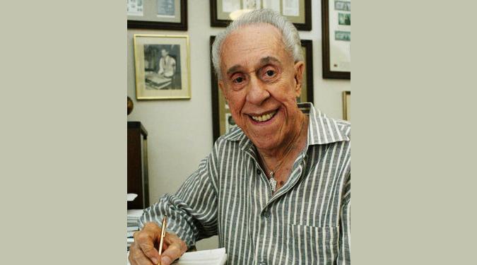 Jose Curbelo