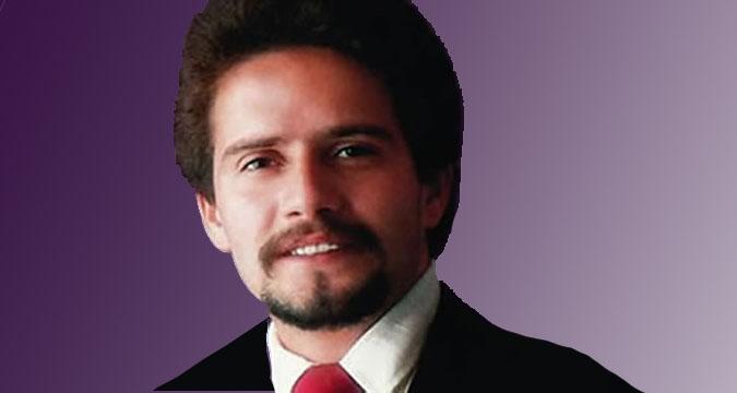Frankie Ruiz - Salsa Legends And Masters Academy
