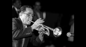 Juancito Torres