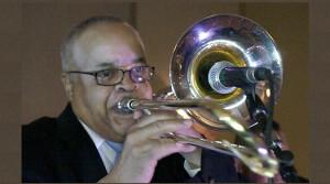 Reynaldo Jorge