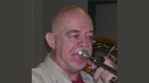 Sam Burtis