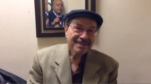 Exclusive Interview With Living Legend Bobby Porcelli