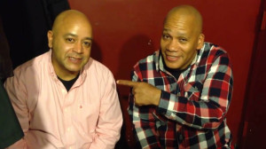 A Salsa Legends And Masters Academy Exclusive Interview with Richie Bastar of El Gran Combo