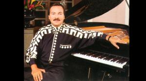 Isidro Infante