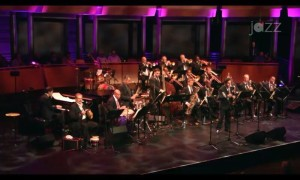 The Music Of Puente, Machito & Henriquez. The Jazz At Lincoln Center Orch And Special Guests