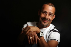 Entrevista exclusiva con Luisito Carrion para Salsa Legends And Master Academy