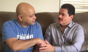 Entrevista Exclusiva: Lalo Rodriguez,  Leyenda de la Salsa
